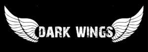 dark_wings_logo_wei%c2%b7